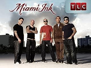 Miami Ink Season 2