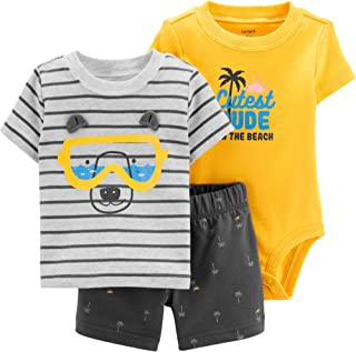 Best baby beach outfit Reviews