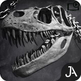 Dinosaur Assassin: Evolution-U