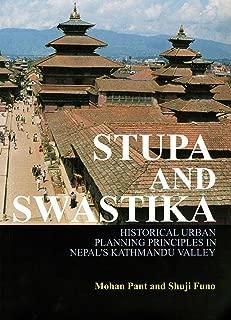 Stupa and Swastika: A Study on the Planning Principles of Patan Kathmandu Valley