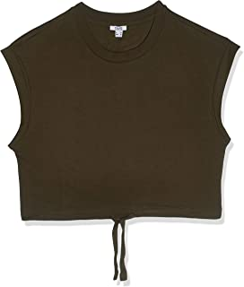 OVS Women's Lacey T-Shirt