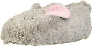 Kids' Girl's Bunny Slippers