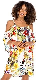 Best boho bikini floral print bohemian style swimsuit Reviews