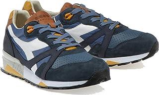 ZapatosZapatos Complementos Y Amazon 2040906031 esDiadora UzVqSGMp