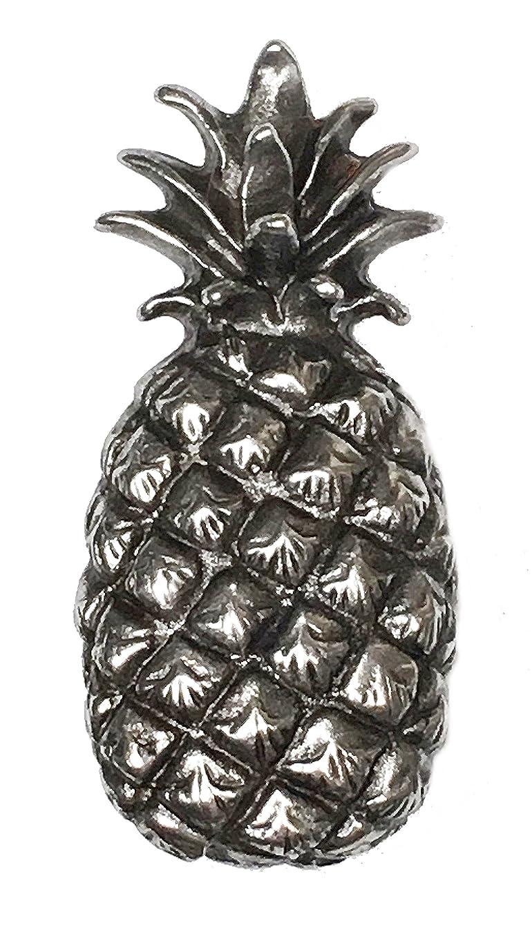 D'Artefax DHK8-SH Pineapple Knob
