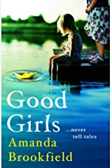 Good Girls: The perfect book club read for 2021 Kindle Edition