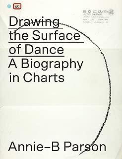 usa dance chart