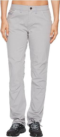 Teton Crest Pants Classic Fit