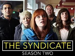 Best syn tv series Reviews