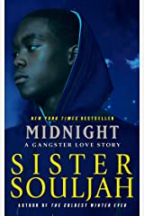 Midnight: A Gangster Love Story (The Midnight Series Book 1) (English Edition) eBook Kindle
