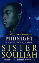 Midnight: A Gangster Love Story (The Midnight Series Book 1)