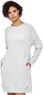 Puma Athletics Dress TR Dress For Women
