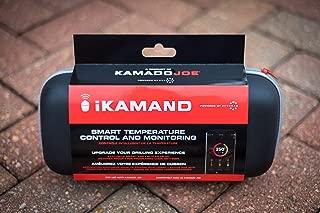 Kamado Joe KJ-IKAMANDNA Classic II Ikamand