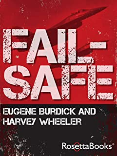 fail safe burdick