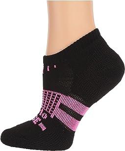 Electric Pink/Black