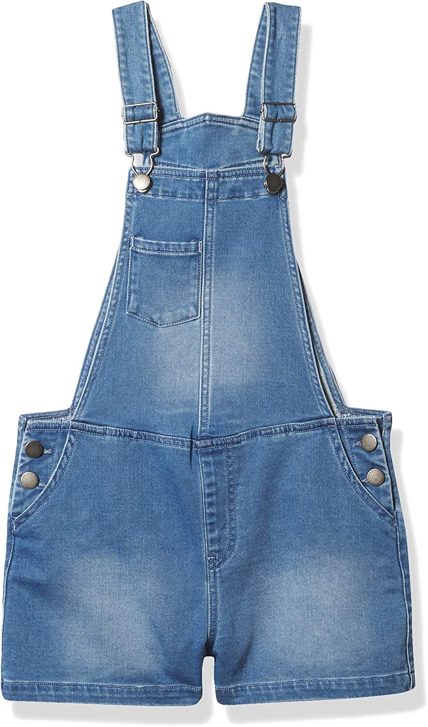 Roxy girls Ranking TOP7 Overalls Cheap super special price