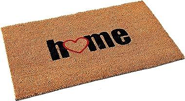 Onlymat Coir Doormat
