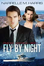 Fly By Night (Duo Ex Machina Book 1)