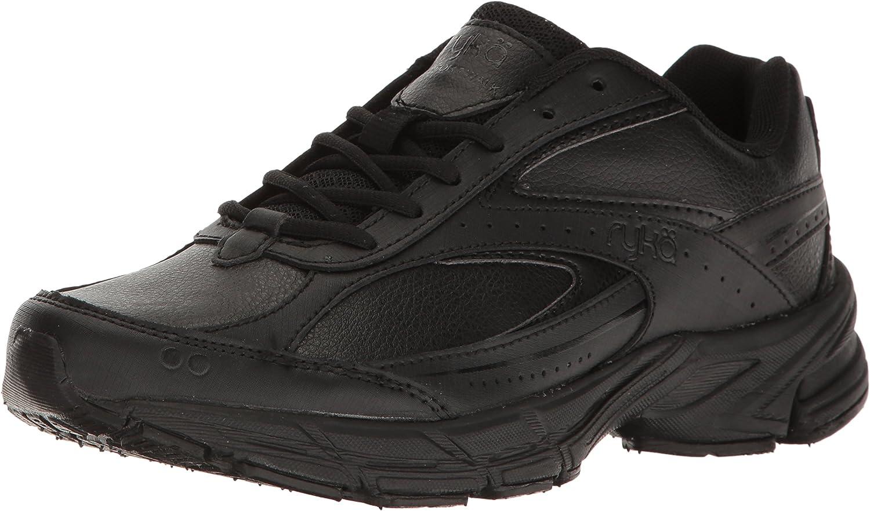 Ryka Women's Comfort Walking shoes