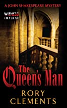 Best the queen's man rory clements Reviews