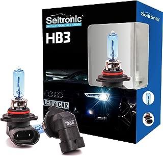 2PC//set 35/W D3S Xenon auto moto ricambio HID faro lampada luce