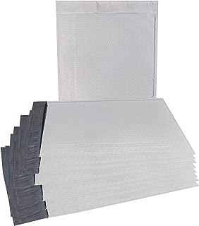 Best white padded envelopes wholesale Reviews