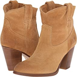 Ilana Short Boot