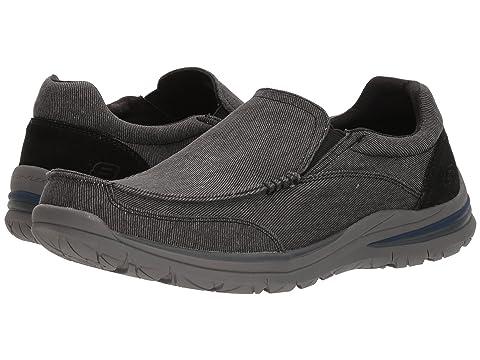 Skechers Superior 2.0 Vorado ... Men's Loafers b1T8iZrcY2