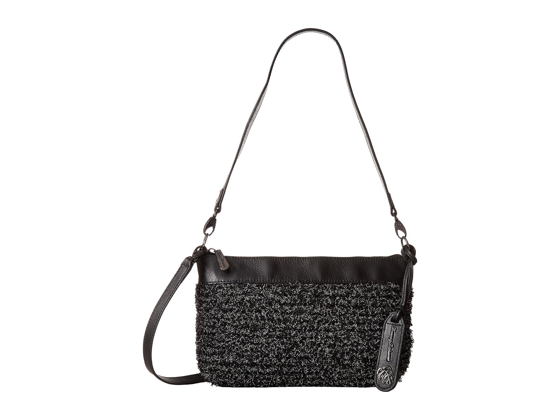 Can Can 3-in-1 Convertible Crossbody