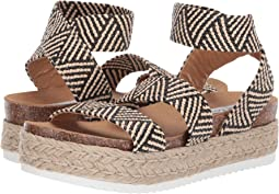 a702bc1c8 Steve madden moment espadrille, Shoes | Shipped Free at Zappos