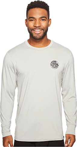 Aggrolite Surf Shirt Long Sleeve