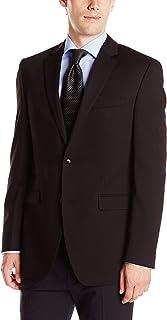 Men's Slim Fit Suit Separate (Blazer, Pant, and Vest)