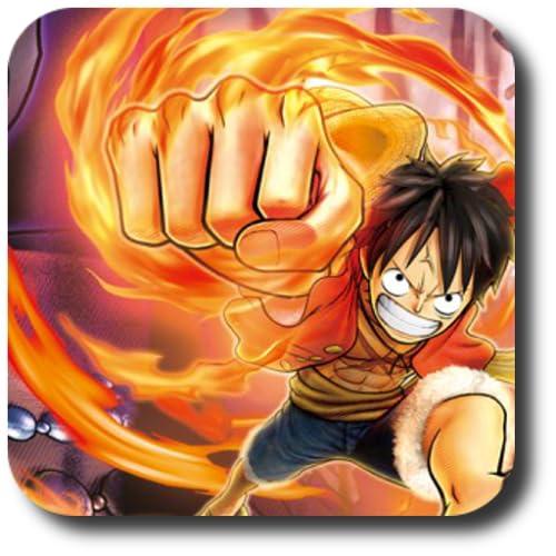 One Piece Battles