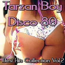 Best tarzan boy musica de los 80 Reviews
