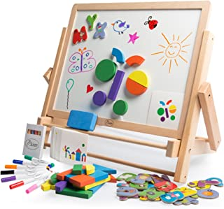 Best collapsible art easel Reviews