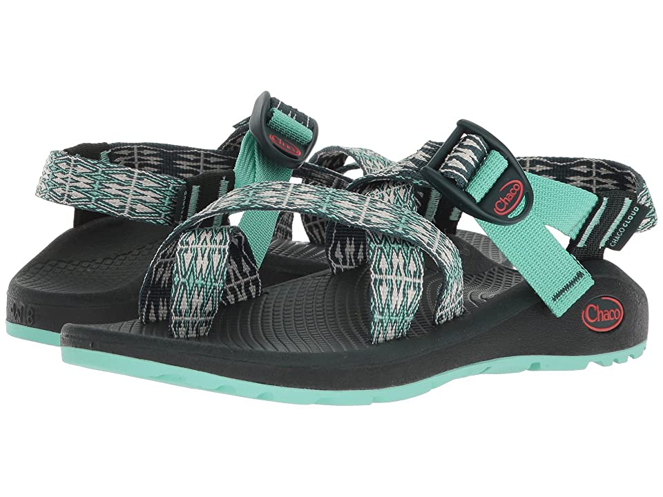 Chaco Z/Cloud 2 (Jab Pine) Women