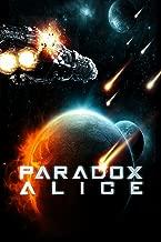 paradox alice movie