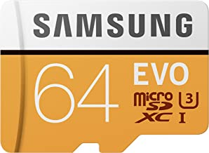 Best samsung galaxy s4 mini sd card support Reviews