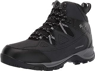 Men's Liftop Iii Snow Boot