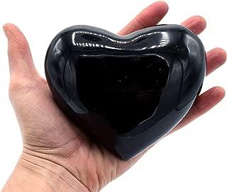 Best black onyx sculptures Reviews