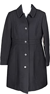 Best double cloth lady day coat with thinsulate Reviews
