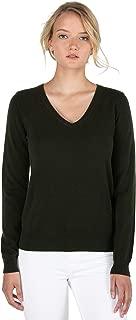 scottish cashmere sweater