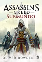 Assassin's Creed: Submundo