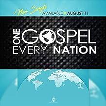 One Gospel Every Nation