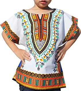 Best african shirts for kids Reviews
