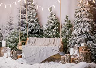Best holiday props photography Reviews