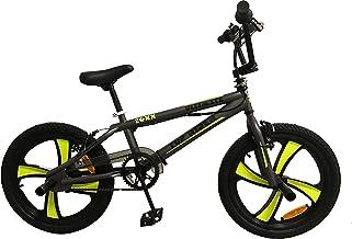 SAVAGE Pro Vert Cable para Bicicleta BMX