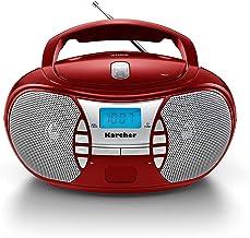 Radios | Amazon.de