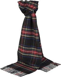 Women's Dress Stuart Tartan