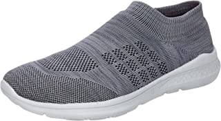 Bourge Men's Loire-100 Running Shoes